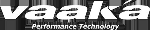 Vaaka-Performance-Technology